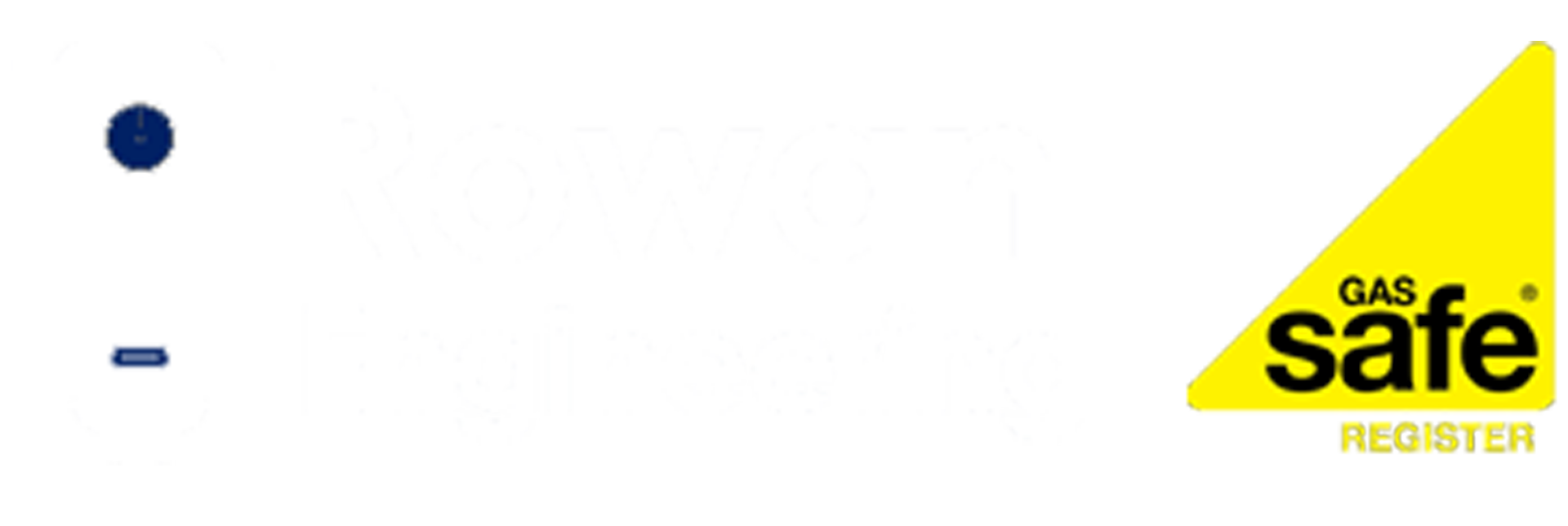 Rowan Engineering - heating engineers in Chelmsford